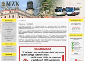 mzk.jaroslaw.pl