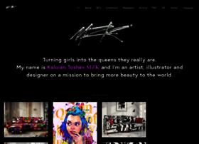 mzkmzk.com