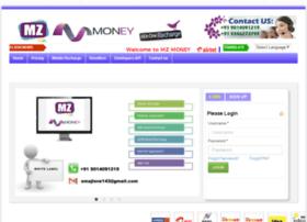 mzmoney.co.in