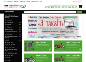 mzparcalari.com