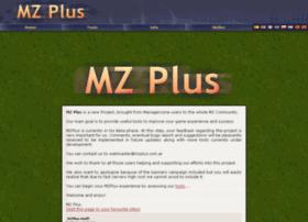 mzplus.com.ar