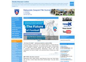 mzpnkrakow.pl