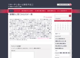 mzroc.com