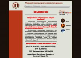 mzsm.org