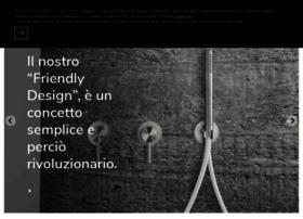 mzspa.com