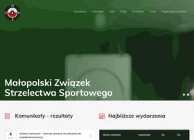 mzss.krakow.pl