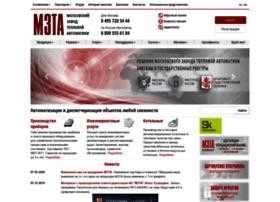 mzta.com