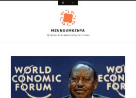 mzungumkenya.wordpress.com