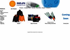 mzuri.com.sg