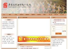 mzzjyjy.com