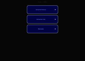 n-a-c.org