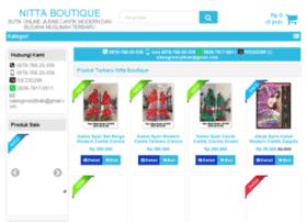 n-boutique.net