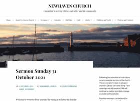 n-c.org.uk