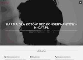 n-cat.pl