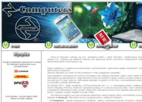 n-computers.pl