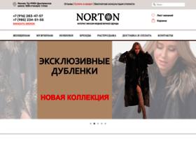 n-db.ru
