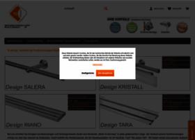 n-design-online.com
