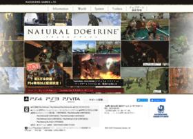 n-doctrine.com