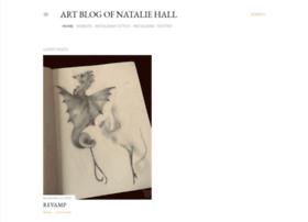 n-hall.blogspot.com