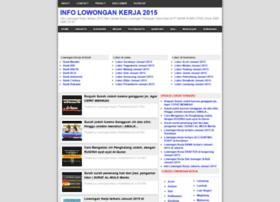 n-lowongankerja.blogspot.com