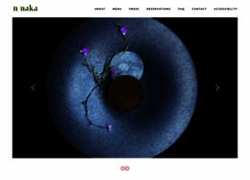 n-naka.com