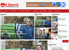 n-search.net