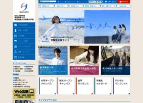 n-seiryo.ac.jp