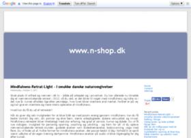 n-shop.dk