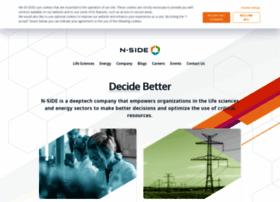 n-side.com