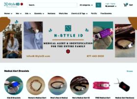 N-styleid.com