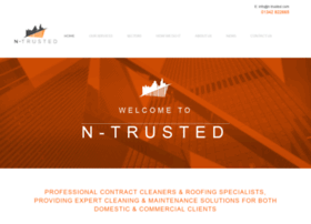 n-trusted.com
