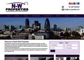 n-w-properties.com