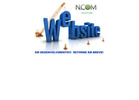 n.com.br