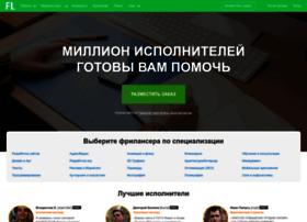 n.fl.ru