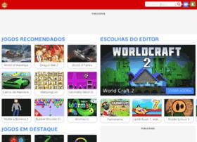 n.jogos.com.br
