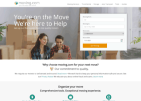 n.moving.com