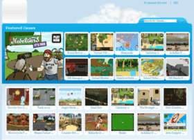 n1.jeuxme.net