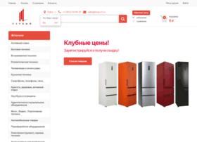 n1.tomsk.ru