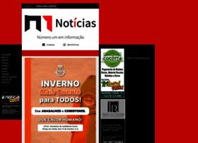 n1noticia.wordpress.com