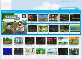 n2.jeuxme.net