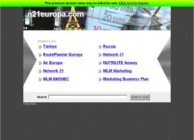 n21europa.com