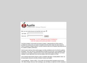 n236m07.austinisd.org