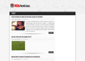 n26noticias.blogspot.com.br