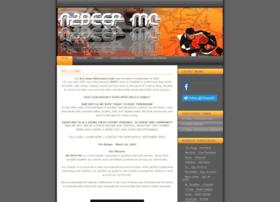 n2deepmc.com