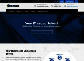 n2net.com