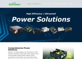 n2power.com
