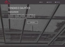 n2tendas.com.br