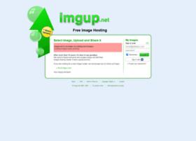 n33i.imgup.net