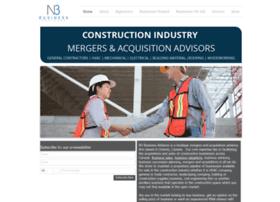 n3business.com