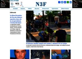 n3f.com.ar
